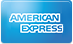 ENT Carolina Accepts American Express