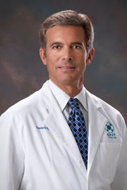 Frederic E. Levy, MD, ENT Carolina, Gastonia, Shelby ear, nose, throat doctor
